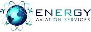 Energy Aviation Services Logo
